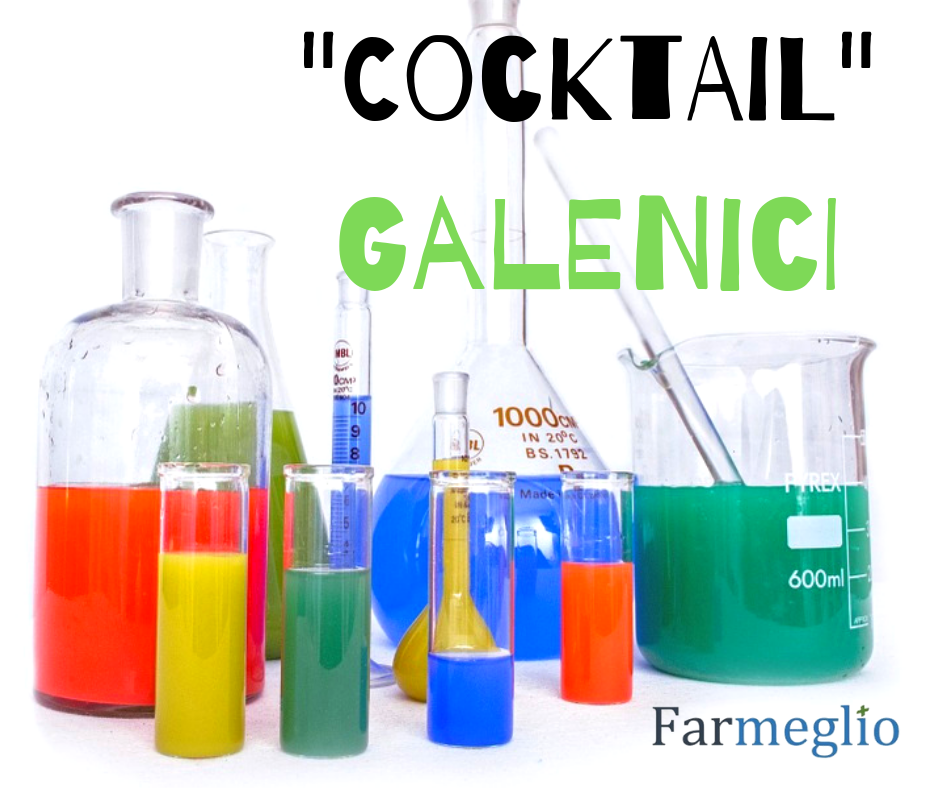 """Laboratorio-di-Farmacia:-idee-alternative-per-""""farmeglio"""""""